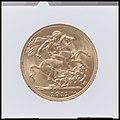 George V sovereign MET DP100408.jpg