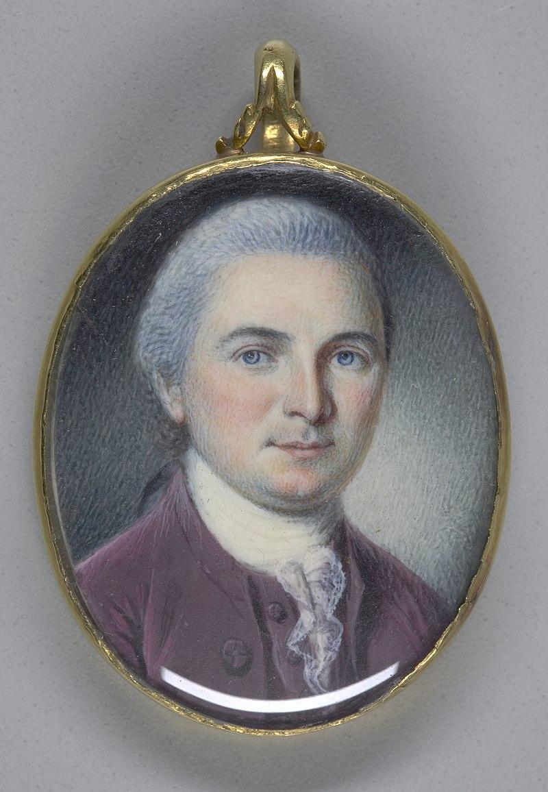 George Walton (1749 or 1750-1804).jpg