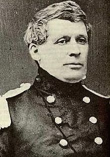 George Wright (Army General).jpg