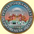 Georgia Department of Defense.jpg
