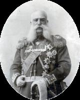 Georgian General Prince Ivane Amilakhvari (1829-1905).png