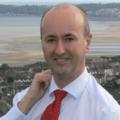 Geraint-Davies-MP.png