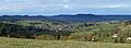Gerbépal-Panorama.jpg