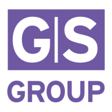 German Startups Group GmbH & Co. KGaA Logo.png