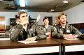 German pilots in classroom at Luke 1982.jpeg