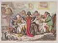 Germans Eating Sour-Krout Met DP889928.jpg