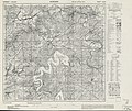 Germany 1-25,000. LOC 2008625027-10.jpg