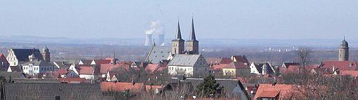 Gerolzhofen01