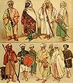 Geschichte des Kostüms (1905) (14784104832).jpg
