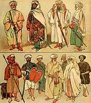 Geschichte des Kostüms (1905) (14784104832)