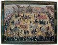 Gesellen-Stechen 1561.jpg