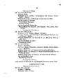 Gesetz-Sammlung für die Königlichen Preußischen Staaten 1879 406.png