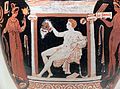 Getty Villa - Mixing Vessel with a deceased youth (detail) - inv.96.AE.117.jpg