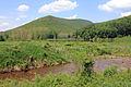 Gfp-pennsylvania-landscape.jpg