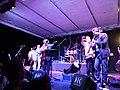 Ghymes együttes - 9. Ghymes Fesztivál, 2014.07.05 (36).JPG