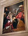 Giacomo cavedoni, adorazione dei magi, 1612.JPG