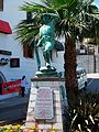 Gibraltar Defence Force Monument 2.jpg