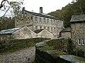 Gibson Mill - geograph.org.uk - 280163.jpg