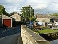 Giggleswick Village - geograph.org.uk - 1384026.jpg