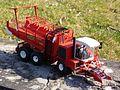 Gilles Rb 410t automat-01.jpg
