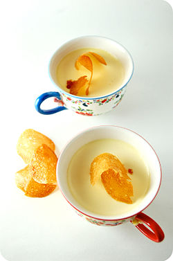 Ginger Panna Cotta with Honey Tuiles.jpg