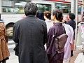 Ginza - panoramio.jpg