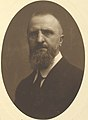 Gioele Solari, 1924 - Accademia delle Scienze di Torino 0091 B.jpg