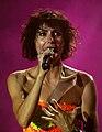 Giorgia - Concert in Milan 2012 (cropped).jpg