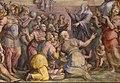 Giorgio vasari, gregorio xi torna a roma da avignone, 1572-73, 05.jpg
