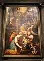 Giovan battista paggi, natività di maria, 1591, 01.JPG