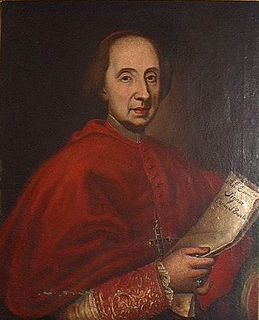 Giovanni Carlo Boschi Catholic cardinal