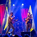 Gipsy Kings (ZMF 2016) jm17787.jpg