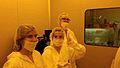 Girls and Nanotechnology.jpg