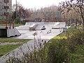 Giszowiec-skatepark.jpg