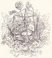 Gitarrespieler im Gehäuse (1910).png