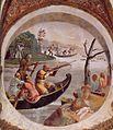 Giulio Romano - Hunting Scene - WGA09595.jpg