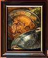 Giuseppe Arcimboldo-The Cook-turned-DSC6859.jpg