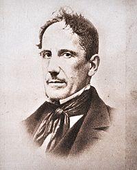 Giuseppe Gioachino Belli.jpg