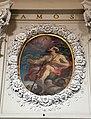 Giuseppe nasini, amos, 1718 ca.jpg