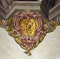 Giuseppe nicola nasini, ercole nel giardino delle esperidi, medaglioni 02.JPG