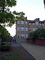 Gladys Aylward - Aylward School N18 1NB.jpg