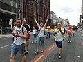 Glasgow Pride 2018 109.jpg