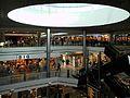 Glattzentrum - Innenansicht 2012-03-12 16-56-31 (P7000) ShiftN.jpg