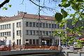 Glavna pošta, Leskovac.JPG
