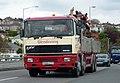 Glendinning P589CTT.jpg