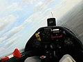 Glider cockpit with flarm.jpg