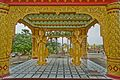 Global Pagoda,Gorai,Meera Rd-Bhayandar - panoramio (17).jpg