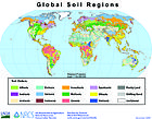 Global soils map USDA.jpg