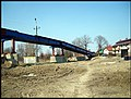 Gmina Mielec, Poland - panoramio (2).jpg