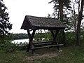 Gmina Nowinka, Poland - panoramio (14).jpg
